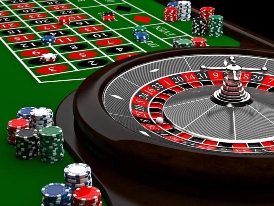 Online-Roulette-