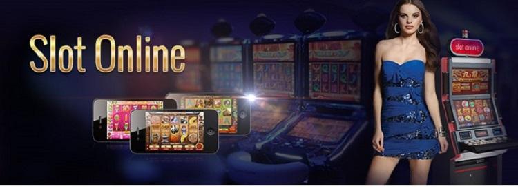 Judi-Slot-Online-